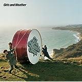 Girls & Weather (Commercial Album)
