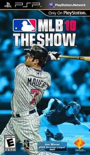 mlb-10-the-show-sony-psp