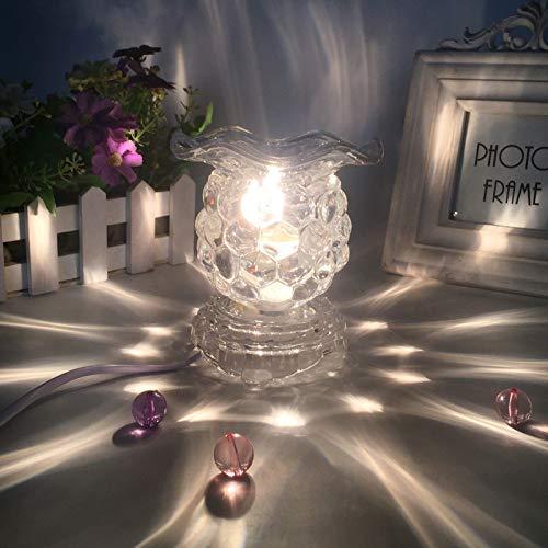 JWLW Geburtstagsgeschenke für Mädchen, Freundinnen, Mädchen, Freundschaft, Männer, Romantik, Kreativität, Lampen, Klassenzimmer, frisch und praktisch dekorieren, Transparente Traube