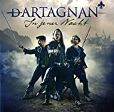 In Jener Nacht - dArtagnan