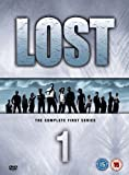 Lost - Season 1 [UK Import]