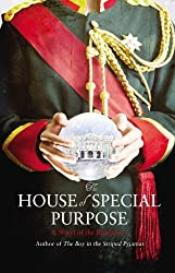 The House of Special Purpose by John Boyne (2010-04-15)