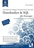 ISBN 1492951048