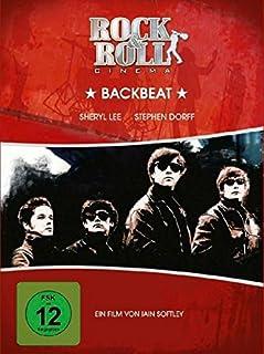 Backbeat (Rock & Roll Cinema)