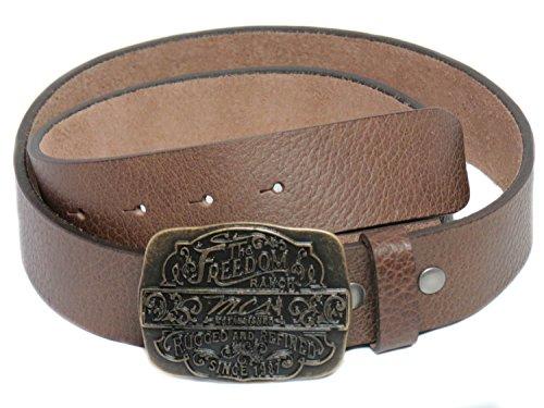 marlboro-classics-cintura-in-pelle-per-uomo-con-fibbia-metallica-logata-di-colore-marrone-xl-100