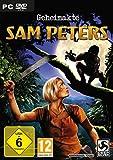Geheimakte Sam Peters