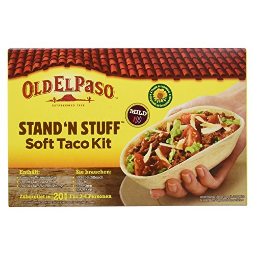 old-el-paso-stand-n-stuff-soft-tortilla-kit-345-g