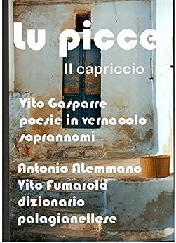 Lu Picce por Vito Gasparre Gratis