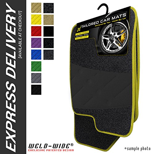 ford-street-ka-2003-2008-weld-wide-exclusive-carpet-car-mats-anthracite-carpet-yellow-trim-black-hp