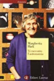 Astronomia Libri - Best Reviews Guide