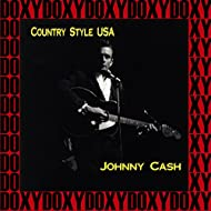 Country Style U.S.A. (Remastered, Live, Doxy Collection)