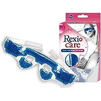 FabaCare Premium Kältekompresse Wärmekompresse Augenmaske, Polymer Gel-Kompresse mit Klettverschluss, Rexi Care... preisvergleich bei billige-tabletten.eu