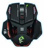 Dragonwar Phantom ELE-G4 Professional Ga...