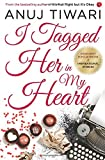 #9: I Tagged Her in My Heart (Author sign copy)