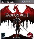 Dragon Age 2 / Game