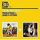 Fran�afrique - Cours D'Histoire