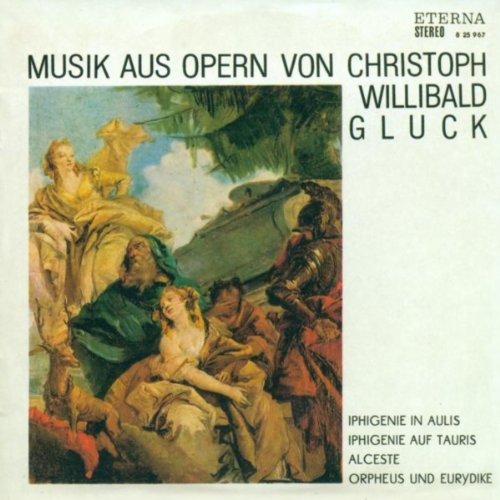gluck-music-from-operas