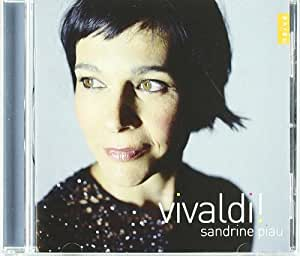 Vivaldi!