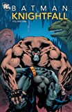 Image de Batman: Knightfall Vol. 1