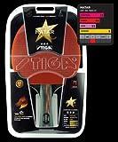 STIGA - Matar WRB - Raquette 3 étoiles ping pong