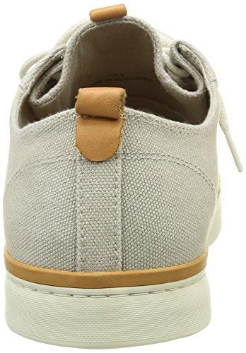 Palladium Free, Sneaker Uomo Beige (Beige (094 Taupe))