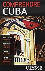 COMPRENDRE CUBA 2E EDITION