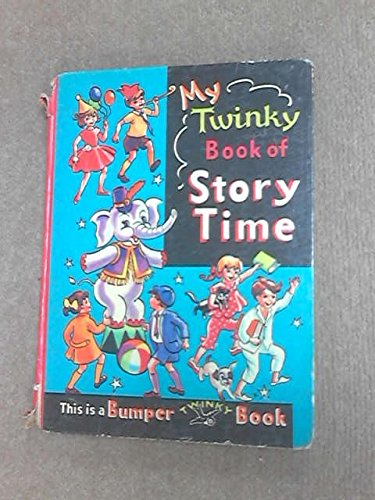 my-twinky-book-of-story-time