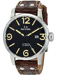 TW Steel Maverick - Reloj de pulsera