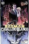 https://libros.plus/batman-caballero-blanco-num-01/