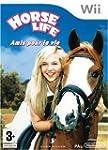 Horse life 2 : Amis pour la vie