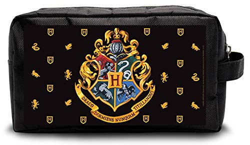 ABYstyle - HARRY POTTER - Neceser