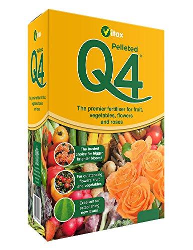 vitax-09kg-q4-fertiliser