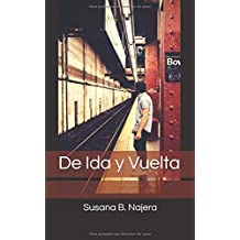 Amazon España Tren De Ida Y Vuelta