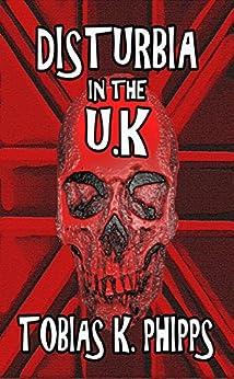 Descargar Libros Gratis Disturbia In The U.K De Epub A Mobi