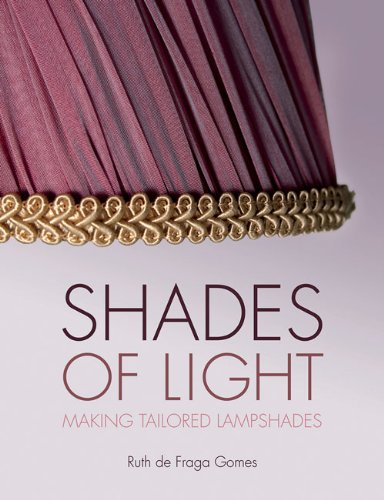 shades-of-light-making-tailored-lampshades