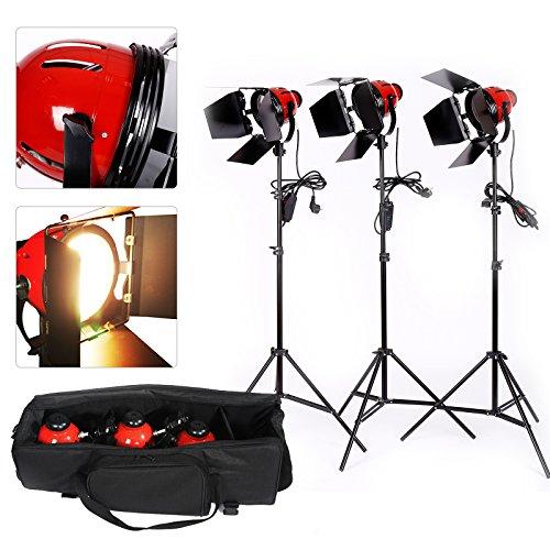 oubo-profi-3x800w-halogenleuchte-videoleuchte-filmleuchte-redhead-dauerlicht-set-inkl-tragtasche