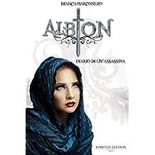 Albion - Diario di un'Assassina