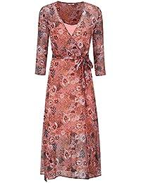 Joe Browns Damen Kleid Into the Woods Dress