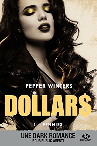 Pennies: Dollars, T1