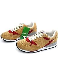 Amazon Zapatos Diadora es Complementos Supervintagestore Y ZYrZqw