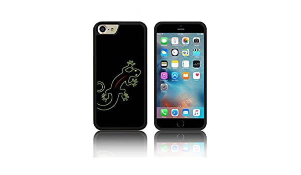 coque iphone 7 geeko