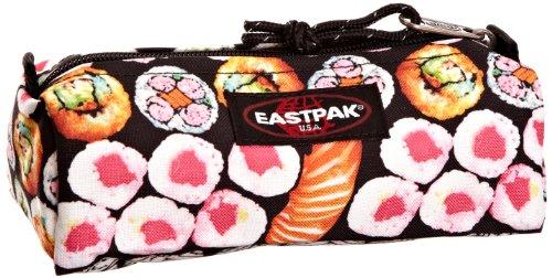 Eastpak-Benchmark-6-Estuche