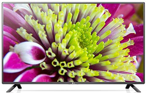 LG 55LF5809 139 cm (55 Zoll) Fernseher (Full HD, Triple Tuner, Smart TV)