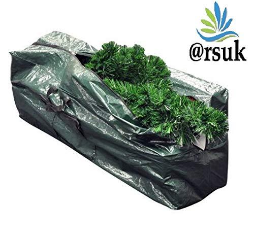 PERFECT PLANTS Árbol Navidad Bolsa Almacenamiento