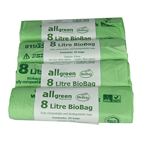 All-Green-Bolsas-de-basura-biodegradables-y-compostables-8-L-100-unidades