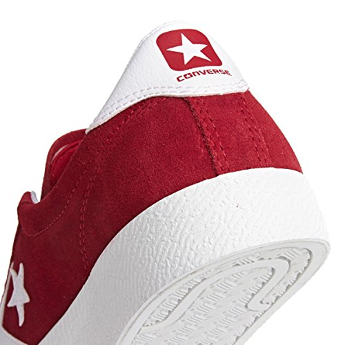 Black Point White Rot Ox Converse Break 8Oqw0n0t