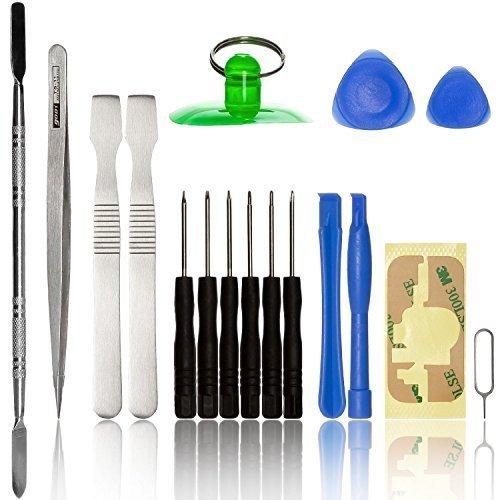 set-professionnel-doutillage-universel-17-pices-pour-la-rparation-de-dispositifs-mobiles-comprenant-