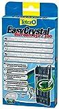 Tetra Schwamm für Aquarienfilter EasyCrystal BioFoam 250/300