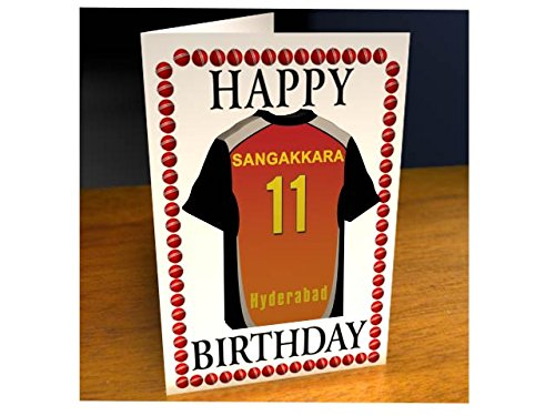 ipl-indian-premier-league-cricket-jersey-themed-fridge-magnet-birthday-cards-any-name-any-number-any