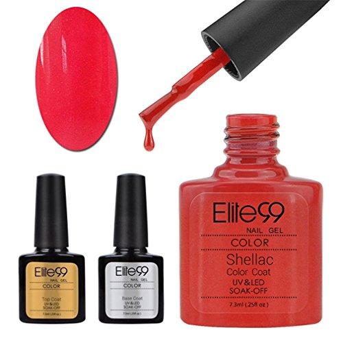 elite99-kit-de-esmalte-de-una-de-gel-polish-color-base-coat-top-coat-3-pcs-semipermanente-soak-off-u